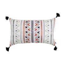 Santa Fe Cushion