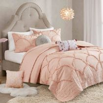Juliet Coverlet Set