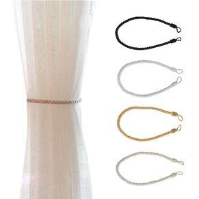 Tahiti Rope Tieback
