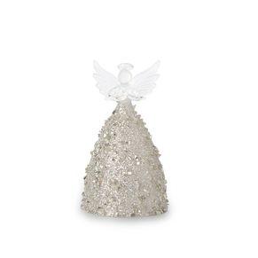 Angel Ornament Standing