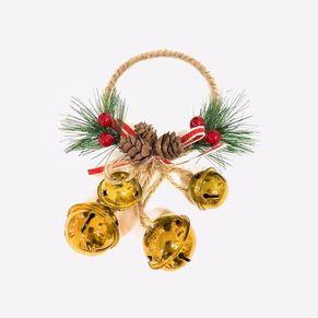 Christmas Hanging Decoration