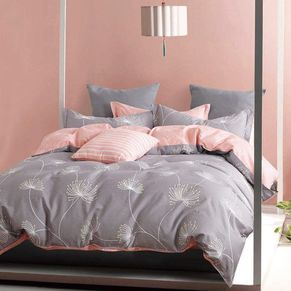 Higanbana Quilt Cover Set