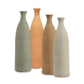 Sake Vase