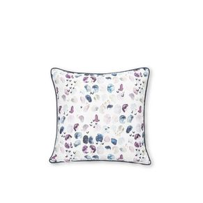 Water Color Cushion
