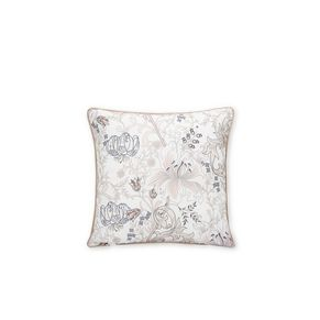 Star Lily Cushion