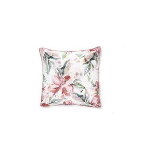 Caligraphy Cushion