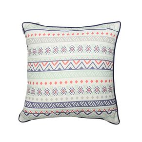 Rythem Cushion