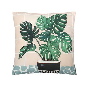 Verna Cushion