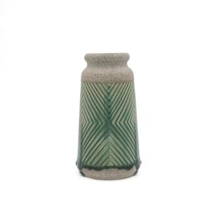 Ceramic Decor Bottle