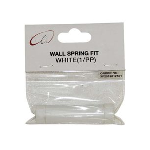 Wall Spring Fit 1/pp