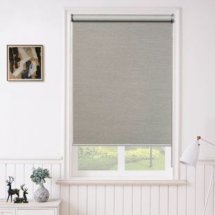 Milan Room Darkening Roller Blinds