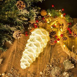 Light Up Wall Decoration