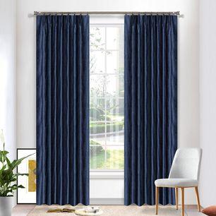 Colorado Blockout Pinch Pleat  Curtains