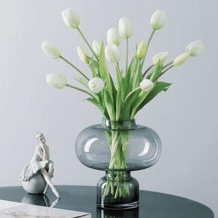 Tulip Bouquet 5 Head