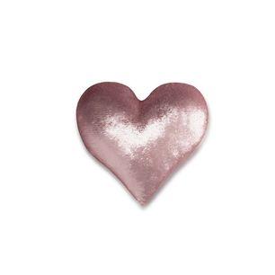Sequent Heart Cushion