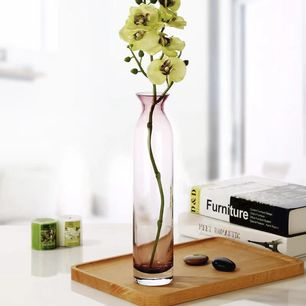 Decor Flower Vase Middle