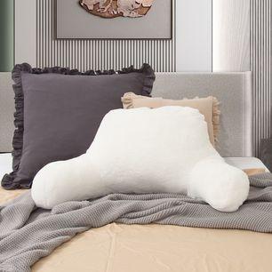 Cuddle Cushion