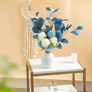 Dahlias Bouquet