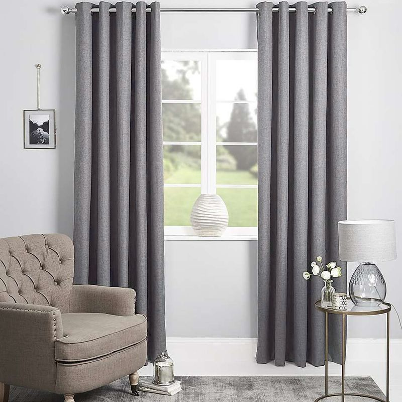 Curtain wonderland curtains